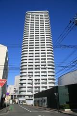 AMS新タワー中島