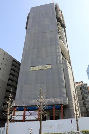 (仮称)神南一丁目プロジェクト