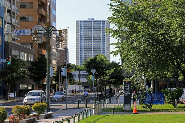 IMG_6776_ラ・トゥール札幌伊藤ガーデン