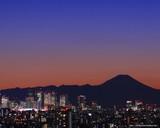 トワイライト富士2-1280-1024