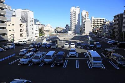 (仮称)ヨドバシ新宿ビル新築工事