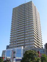 船堀トキタワー