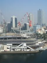 ナビューレ横浜 タワーレジデンス