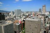 札幌三井ビルディング 建て替え