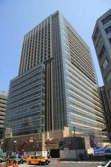 東京ミッドタウン Midtown East