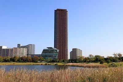 I TOWER(アイタワー)