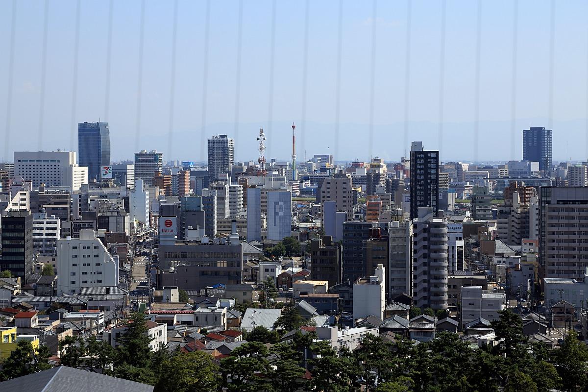 新潟と金沢、どっちが都会? Part.16 [無断転載禁止]©2ch.netYouTube動画>25本 ->画像>194枚