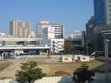 (仮称)パークタワー横浜ポートサイド