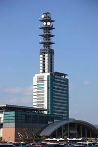 NTTドコモ東海静岡ビル