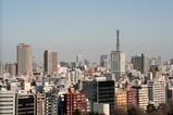 新宿タカシマヤの東側
