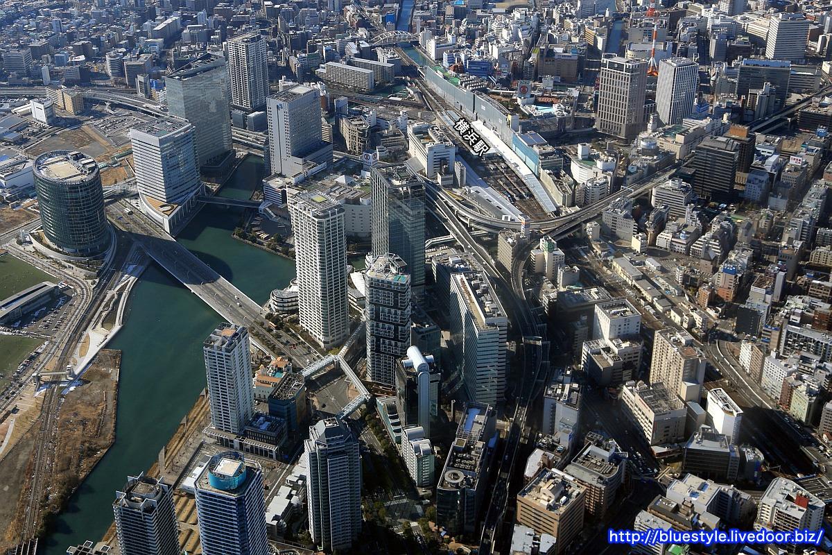 【インバウンド】関空の10月旅客数が過去最高 238万人 訪日客利用伸びる 日本人客は減少 YouTube動画>1本 ->画像>18枚