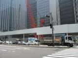 (仮称)東京駅日本橋口ビル