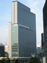 銀座三井ビル