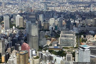 国際赤坂ビル