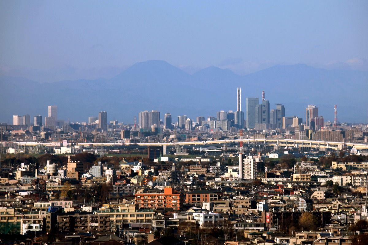 さいたま市が都会に見えない件(笑) [無断転載禁止]©2ch.netYouTube動画>2本 ->画像>153枚