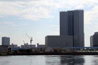 東京ワンダフルプロジェクト
