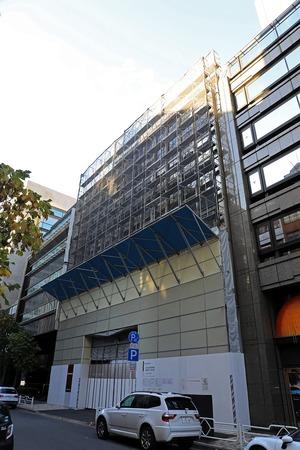 パソナ八重洲ビルディング