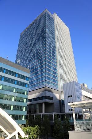 田町ステーションタワーS