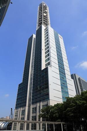 NTTドコモさいたまビル