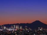 トワイライト富士2-1600-1200