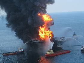 280px-Deepwater_Horizon_offshore_drilling_unit_on_fire_2010