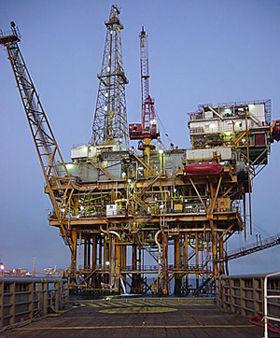 450px-Gulf_Offshore_Platform