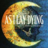 asilaydying