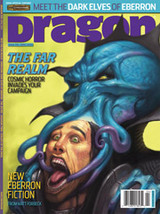 dragon#330