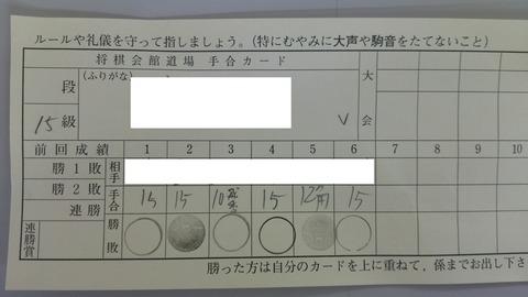20160710