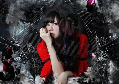 kitamura_main_yoko-thumb-700xauto-47132
