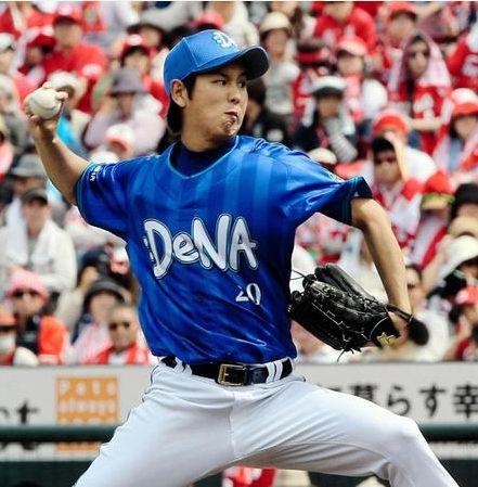 須田幸太の画像 p1_14