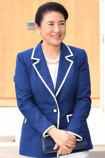 masakosama_02_jmpa-1-338x507
