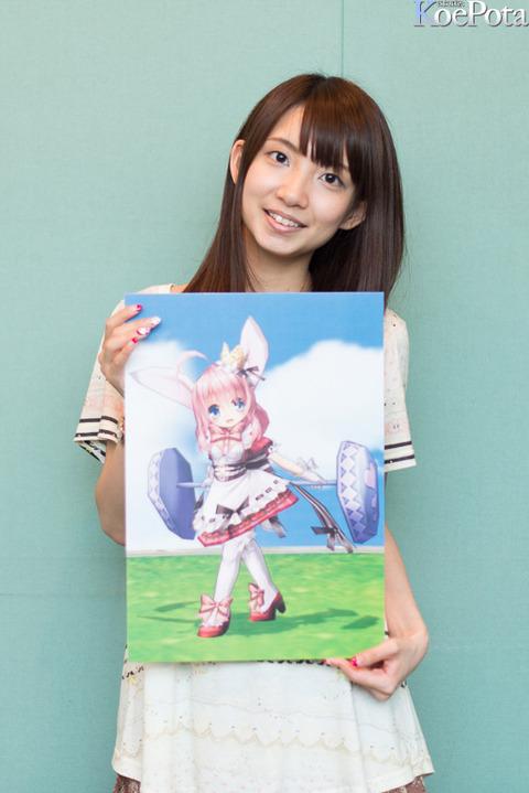 jp_news_2013_07_23_img_0202_03