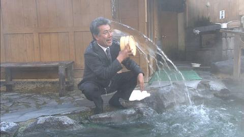 takada_07