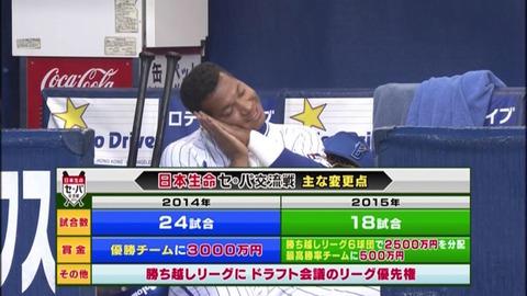 ホセ・ロペス (野球)の画像 p1_15