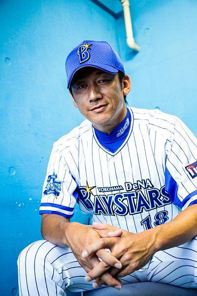 miura_daisuke1