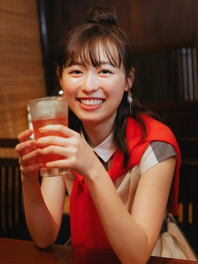 drinking-beauty-07