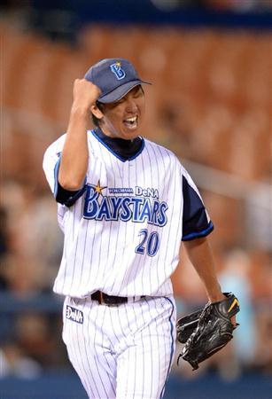 須田幸太の画像 p1_18