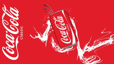Coca_Cola_Bishes_by_Pzychoz