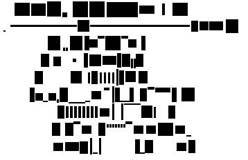 yomitou