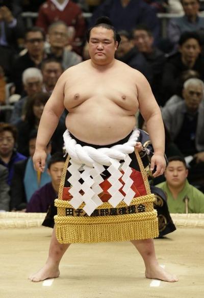 jiji_kisenosato