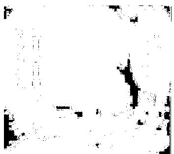 20160310065821