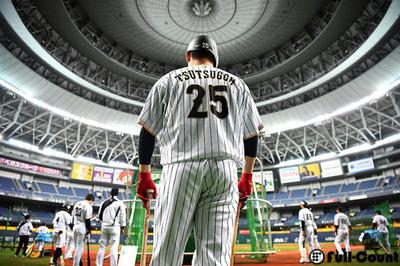 20170303_tsutsugoh-560x373