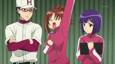 面接官「NHKアニメを1つ挙げてください」ワイ「きた...!!」