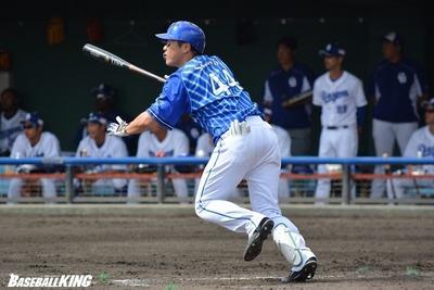 20200213-00218714-baseballk-000-view
