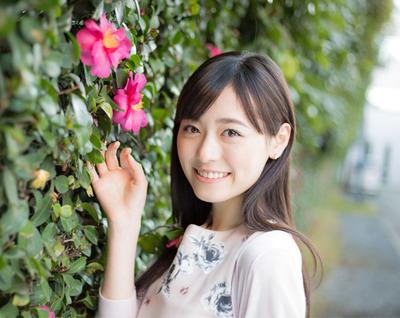imgactf_fukuhara_voice_l