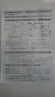 DSC_7666