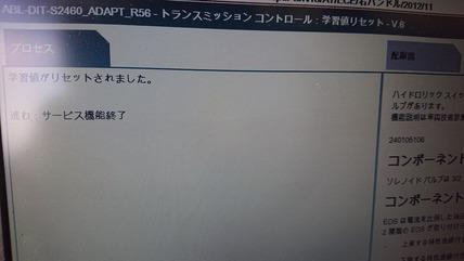 DSC_9481