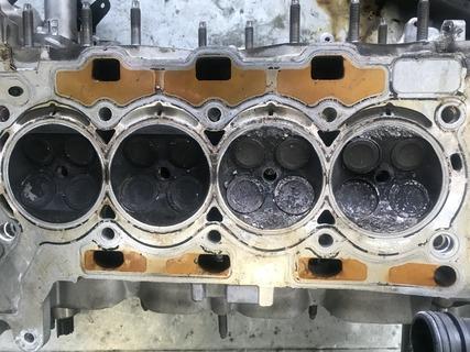 F8D7C88C-1BA2-4C5D-BCAD-9C20410990C8