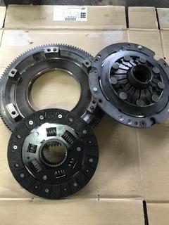 BE73AC4B-5A58-4A20-A573-78C9365A7407